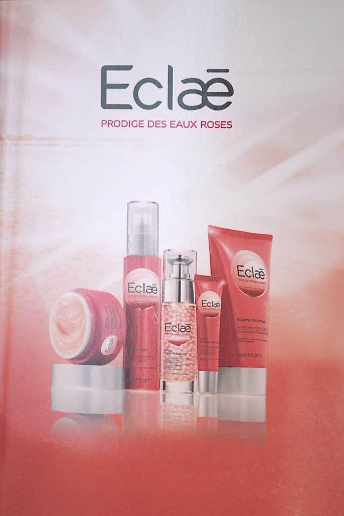 Produits Eclae