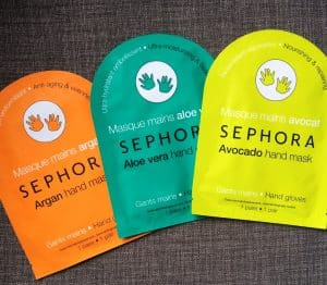 Masque_mains_Sephora