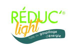 logo_reduclight