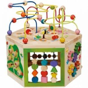 cube-d-activites-7en1