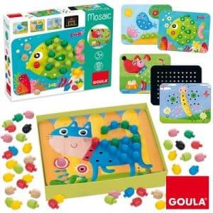 puzzle-a-encastrement-mosaique-animaux