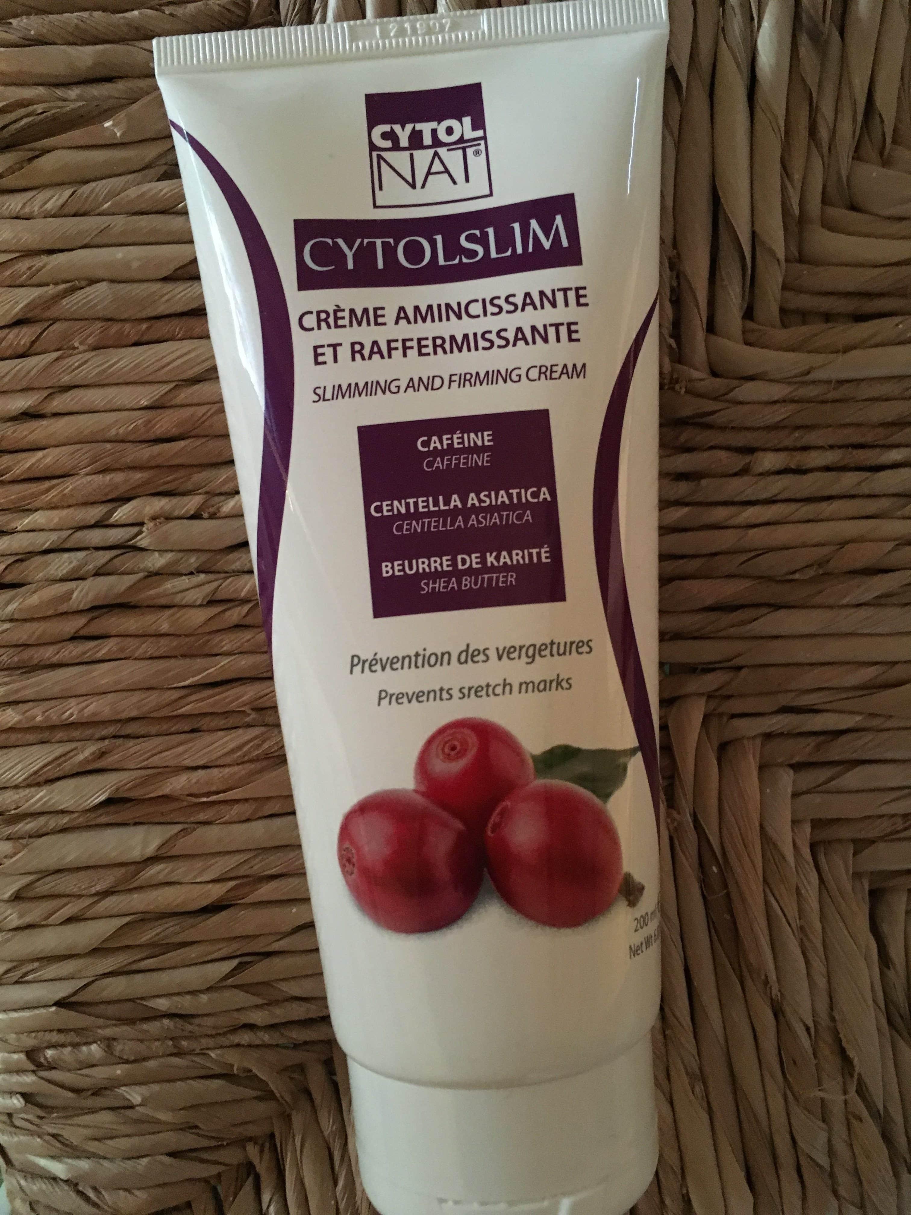 Cytolslim Cytolnat
