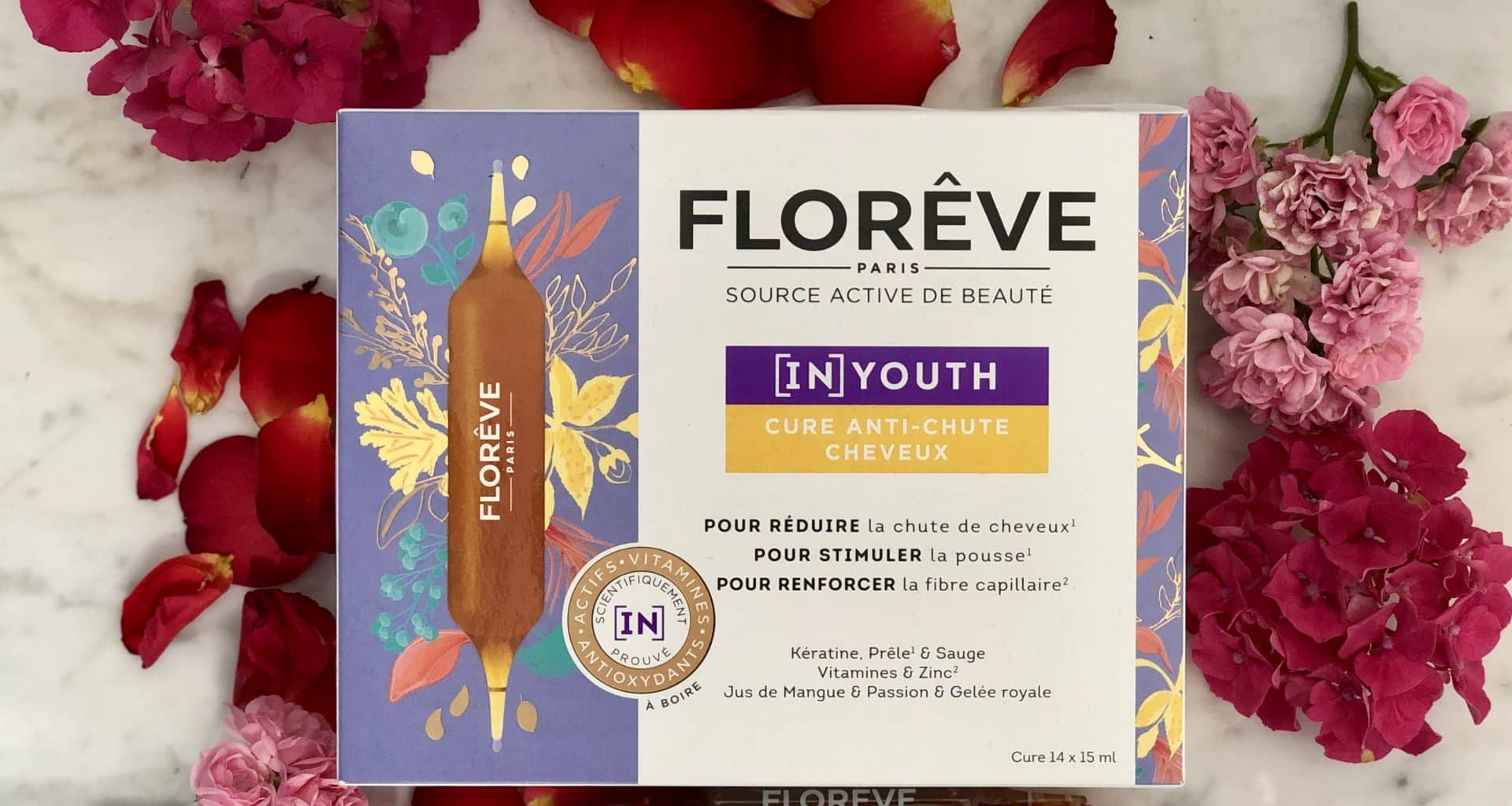 Florêve Paris